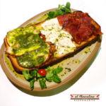Restaurante-Al-Boccalino-gijon-003-FOCACCIA-TRICOLOR-150x150 La Carta