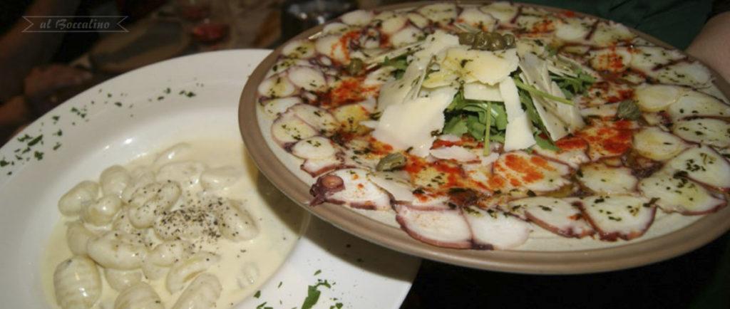 Restaurante-pizzeria-Al-boccalino-Gijon-Sugerencias-02b-1024x434 Suggestions
