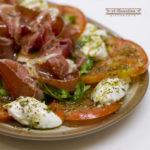 Restaurante-Al-Boccalino-gijon-011-Ensalada-Caprese-150x150 La Carta
