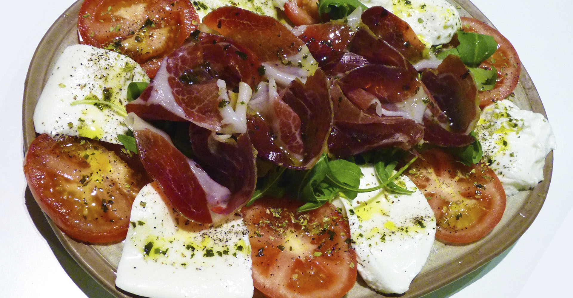 Al-Boccalino-cocina-italiana-gijon