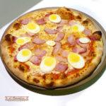Pizza-Bismark-Restaurante-Al-Boccalino-gijon-150x150 La Carta