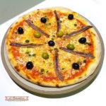 Pizza-Romana-Restaurante-Al-Boccalino-gijon-150x150 La Carta