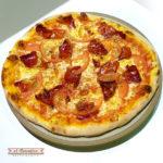 Pizza-Serrano-Restaurante-Al-Boccalino-gijon-150x150 La Carta
