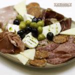 Restaurante-Al-Boccalino-gijon-004-ΑNTIΡASTO-A-LA-ITALIANA-150x150 La Carta
