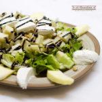 Restaurante-Al-Boccalino-gijon-012-Ensalada-de-quesos-150x150 La Carta