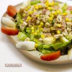 Restaurante-Al-Boccalino-gijon-016-Ensalada-de-pollo-150x150 La Carta