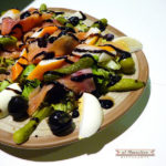 Restaurante-Al-Boccalino-gijon-020-Ensalada-Alaska-150x150 La Carta