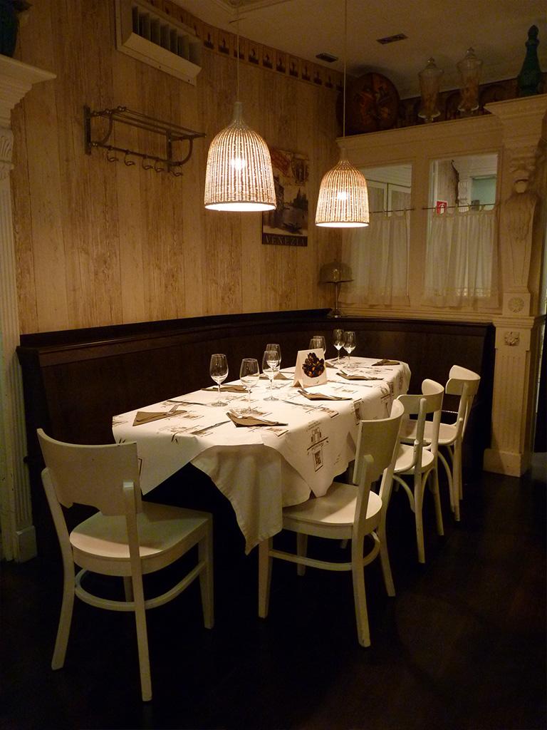 Restaurante-pizzeria-Al-boccalino-Gijon