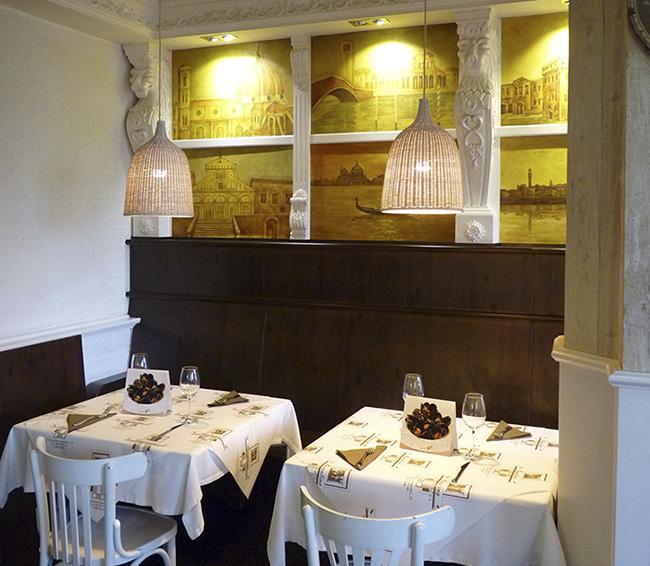 Restaurante-pizzeria-Al-boccalino-Gijon-02