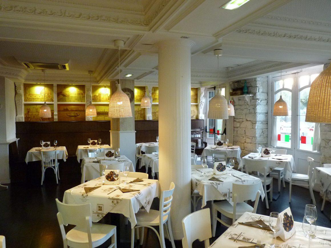 Restaurante-pizzeria-Al-boccalino-Gijon-fotos-001
