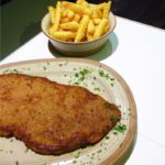 Scaloppine-milanesa-150x150 Menu