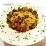 Spaghetti-con-almejas-1-150x150 La Carta