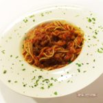 Spaghetti-matriciana-2-150x150 La Carta