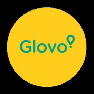 Glovo-300x300 Te lo llevamos a casa