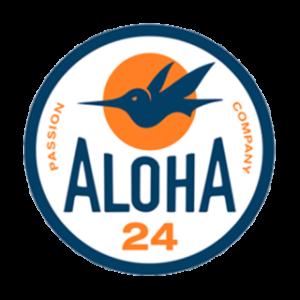 aloha24-300x300 Te lo llevamos a casa