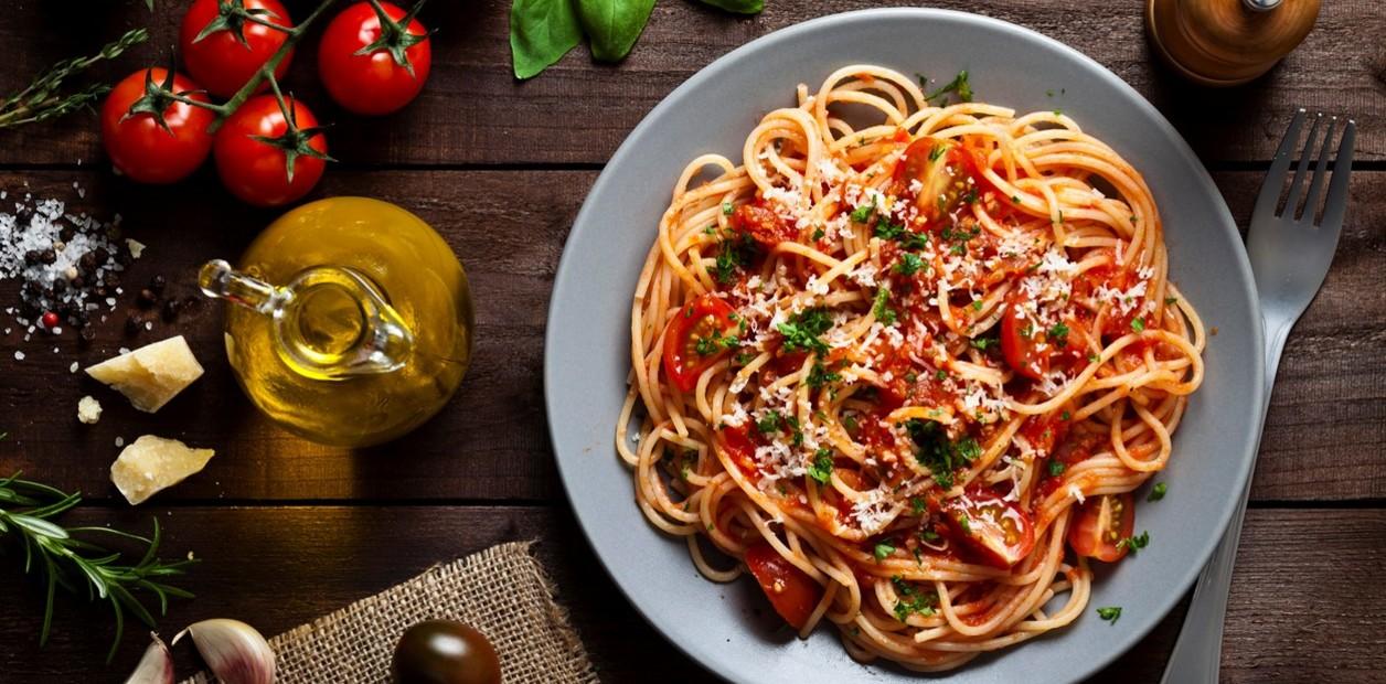 WhatsApp-Image-2019-10-24-at-22.34.361 Día Mundial de la Pasta
