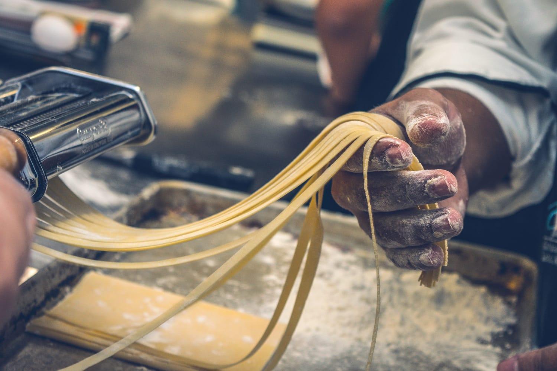 WhatsApp-Image-2019-10-24-at-22.34.362 Día Mundial de la Pasta
